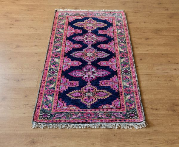 111 best rugs images on Pinterest | Area rugs, Living room rugs ...
