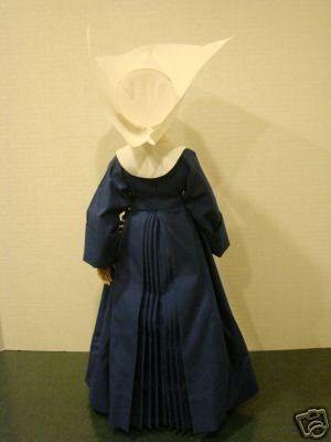 daughters of charity of st vincent de paul at christmas | Nun Doll Daughters of Charity of St.Vincent de Paul ...