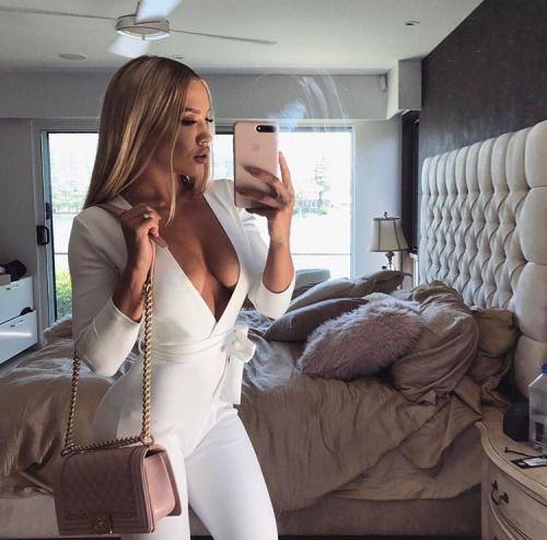 Glamour Queen Tammy Hembrow Pinterest Moda Elegante Modas Juveniles Y Elegante