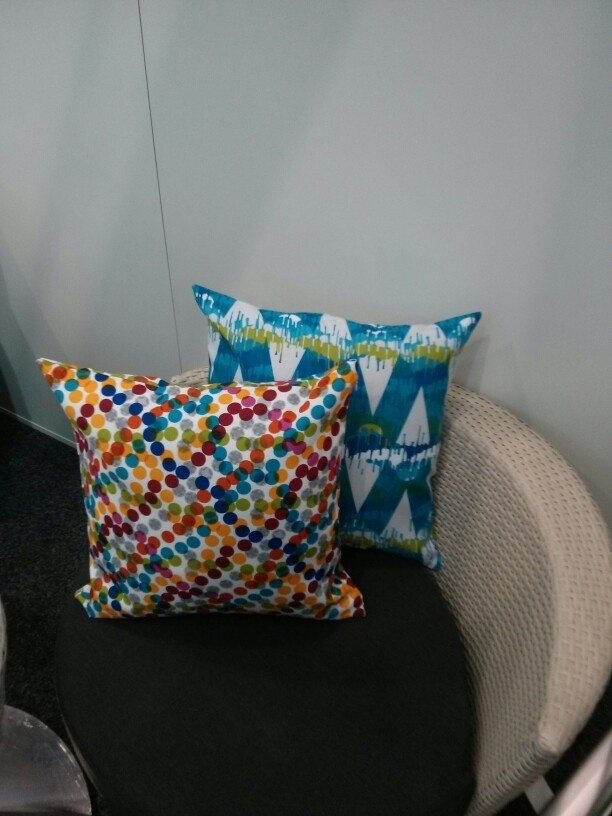 Great new designs by a local Melbourne designer