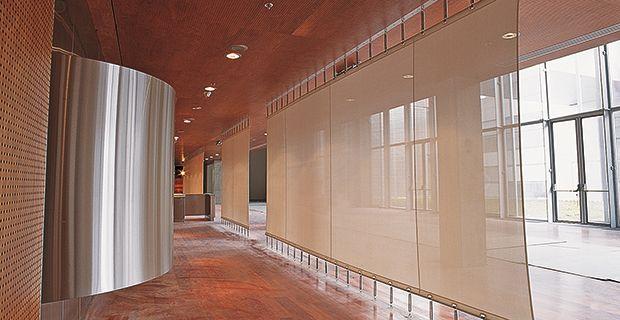 Serge-Ferrari-membranes-Interior-design-awning