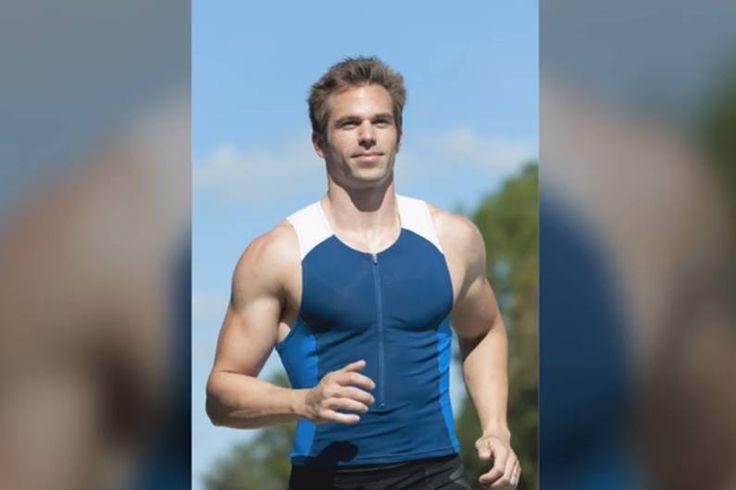 Laufen & Joggen, Radfahren, Schwimmen & Co.: Wie lange müssen Sie Sport treiben, um abzunehmen? Jetzt Kalorienverbrauch berechnen!