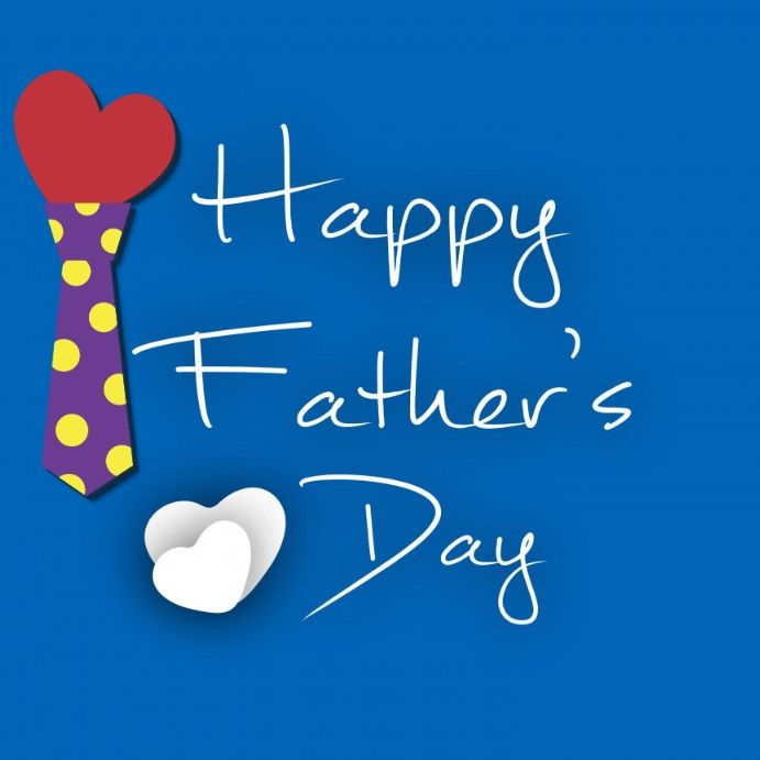 Father S Day In 2021 Fathers Day Poster Fathers Day Fathers Day Wishes