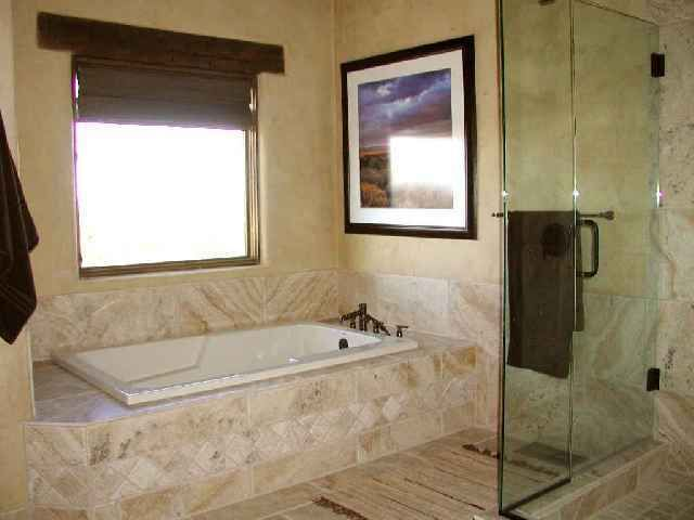 soaking tub with shower google search soaking ideas