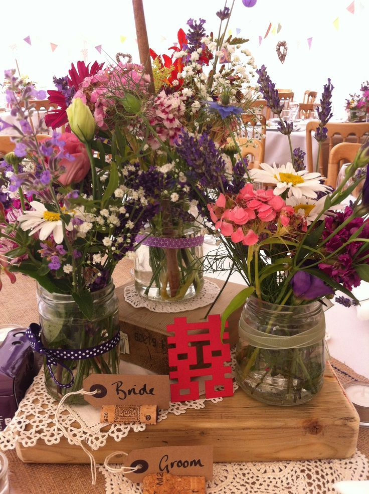 Image result for rustic country wedding ideas