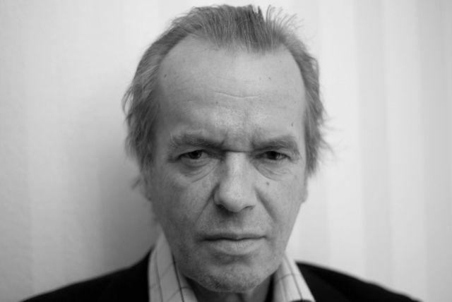 """RT The Paris Review: """"Plots really matter only in thrillers."""" —Martin Amis http://www.theparisreview.org/interviews/1156/the-art-of-fiction-no-151-martin-amis"""