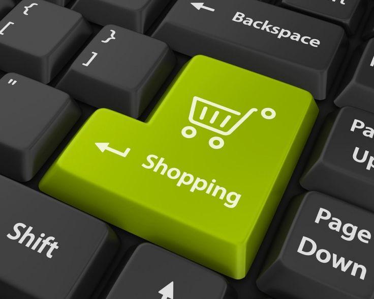 EL COMERCIO ELECTRÓNICO EN EL PERÚ  #marketing #disruptivo #comercioelectronico #web #online