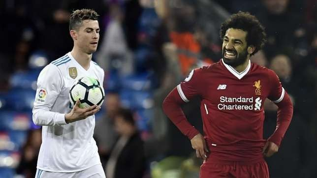 Real Madrid Vs Liverpool Champion League Final Full Highlight Video Https A Real Madrid Captain Liverpool Champions League Final Liverpool Champions League