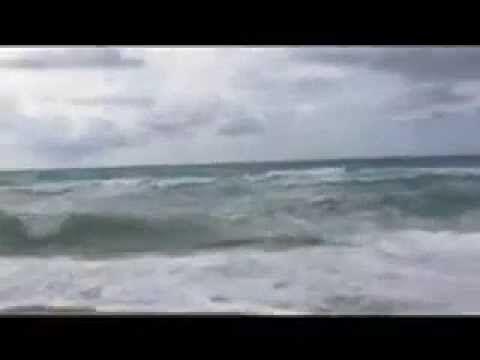 Finestre sul mare video e mostra di Luigi De Giovanni