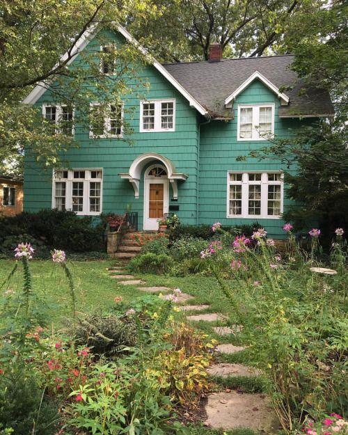 15 best weird homes images on pinterest homes for Kentucky dream homes floor plans