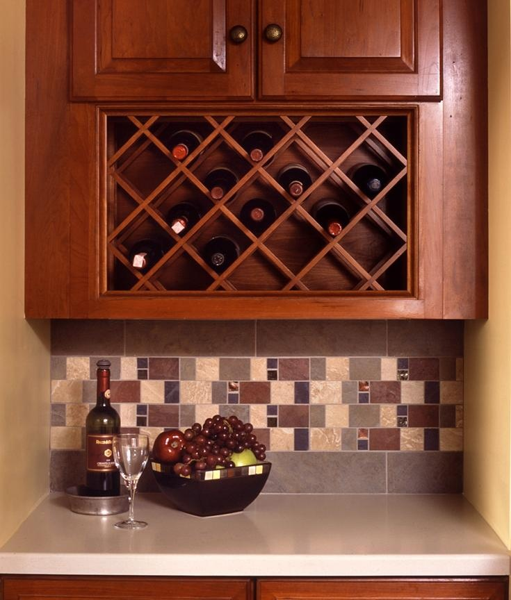 Wet Bar Definition: 16 Best Arches + Room Dividers Images On Pinterest