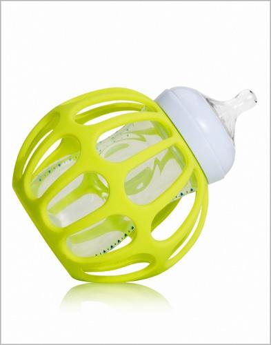 9 best Porte Biberon Banz Bottle Ball images on Pinterest ...