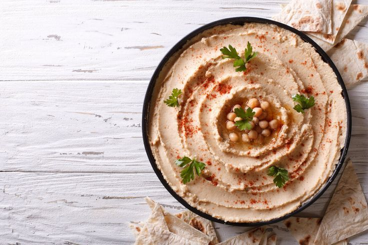 Habanero Hummus: When jalapeño hummus isn't enough, get ready for the habanero hammer. Habanero hummus is not to be trifled with - at least ten times hotter than jalapeño and at minimum twice the heat of a cayenne-based hummus. http://www.pepperscale.com/habanero-hummus/?utm_campaign=coschedule&utm_source=pinterest&utm_medium=PepperScale&utm_content=Fiery%20Habanero%20Hummus