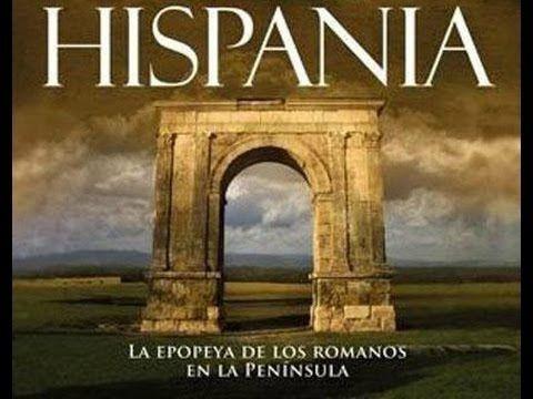 La Eduteca - Momentos de la historia: La Edad Antigua: los íberos, los celtas y otros pueblos - YouTube