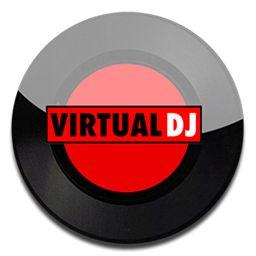 Download VirtualDJ 8