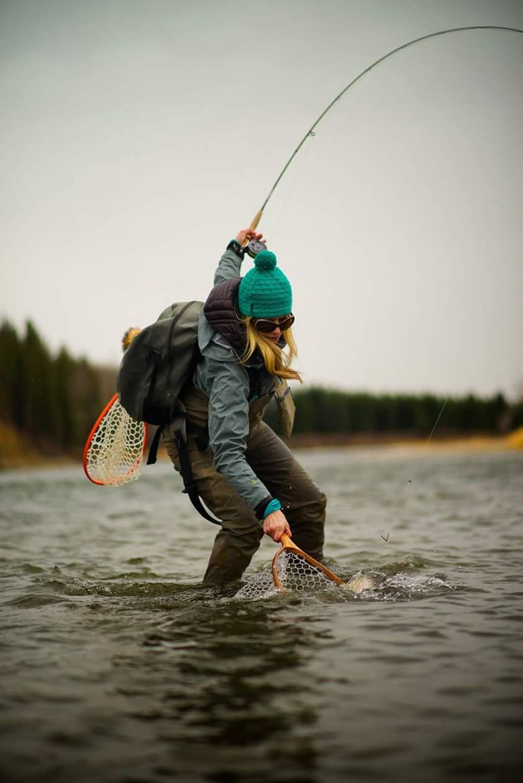 1280 Best Images About Fly Fishing On Pinterest Montana