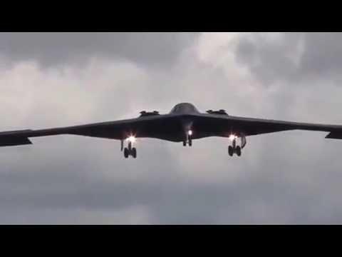 EAGLE     HUNTER     AIRPLANE      MILITARY