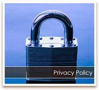 Cara Mudah Membuat Privacy Policy Untuk Blog http://farespo.blogspot.com/2014/01/cara-mudah-membuat-privacy-policy-untuk.html