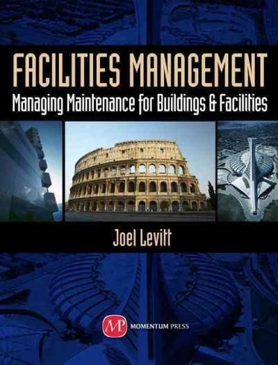 21 best Facilities Management images on Pinterest Facility - facility manager job description