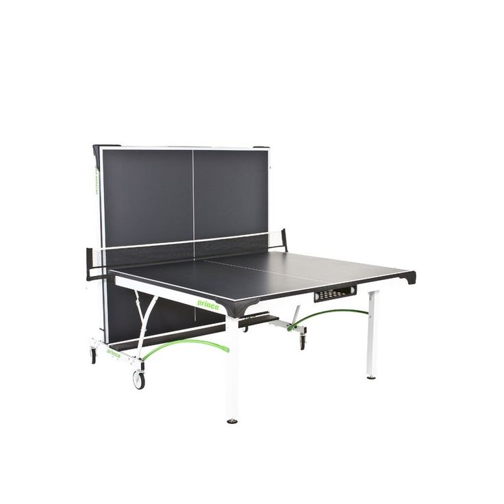 Prince Is A World Leader In Racquet Sports. Escalade Offers A Wide Variety  Of Table