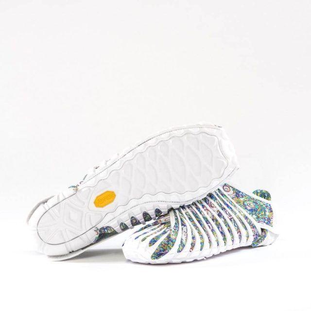 k swiss shoes singapore sling mixer box