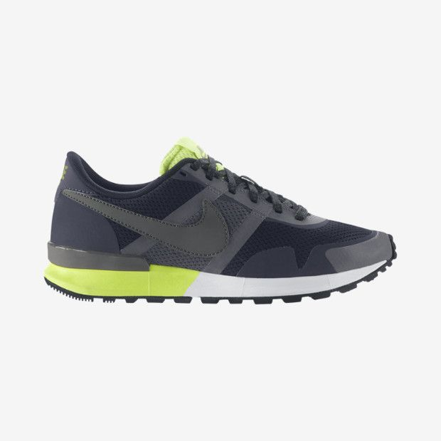Nike Air Pegasus 83/30 Men's Shoe