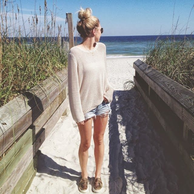 9 best surf inspired jewelry images on pinterest surfer for Call girls cape cod