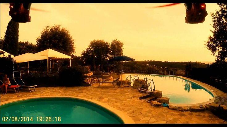 See the video and choose Umbria -  #travel #Umbria #Perugia #hotel #holiday #collazzone #todi #abbazia #italy #arte #albergo #residenza d'epoca