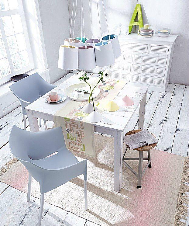 """Über 1.000 ideen zu """"decoração sala pequena colorida auf pinterest ..."""