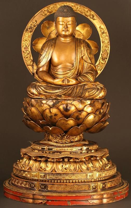 buddhist singles in browns summit For homes for sale in north carolina, re/max has an excellent database read about the browns summit today.