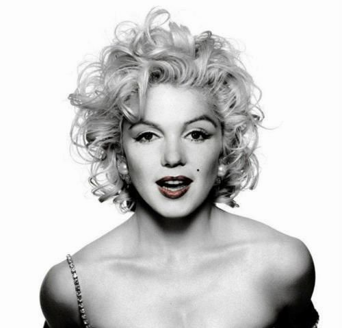 www hair style images com 271 best my style hair amp makeup images on 4930 | 00da838e509f731536dc2115b4930fe6 style hair marilyn monroe