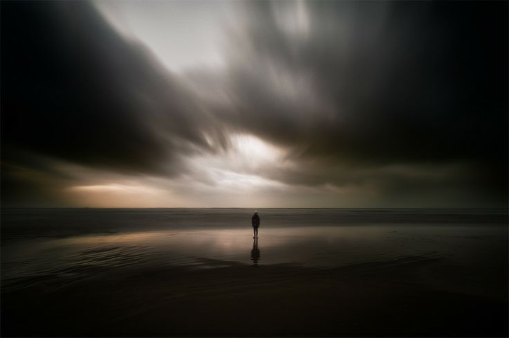 Photo ≈ see shore by Andy Lee on 500px