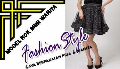 Fashion Style disini telah menyediakan informasi mengenai model dan harga rok terbaru 2014, mulai dari rok mini atau pendek, hingga celana rok dan rok panjang, namun untuk mengenai harga rok mini, rok panjang, celana rok, - See more at: http://fashionstyle-pria-wanita.blogspot.com/2014/01/model-rok-dan-daftar-harga-rok-jeans-terbaru-2014.html#sthash.6iEMWrAf.dpuf