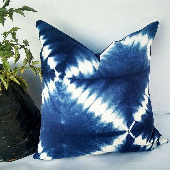 Check out this item in my Etsy shop https://www.etsy.com/in-en/listing/487814720/decorative-pillow-cases-indian-tie-dyed