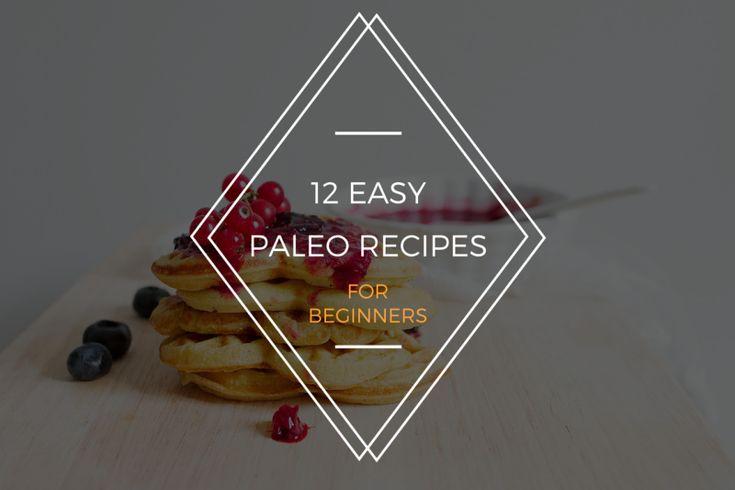 12-beginner-paleo-recipes-intro-graphic