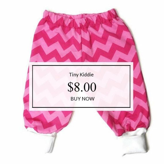 50% SPRING CLEARANCE! Baby pants - baby leggings - toddler leggings - toddler pants - baby gift - baby clothes - baby boy clothes - baby sho