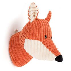 134 Best Images About Jolly Jellycat Toys On Pinterest