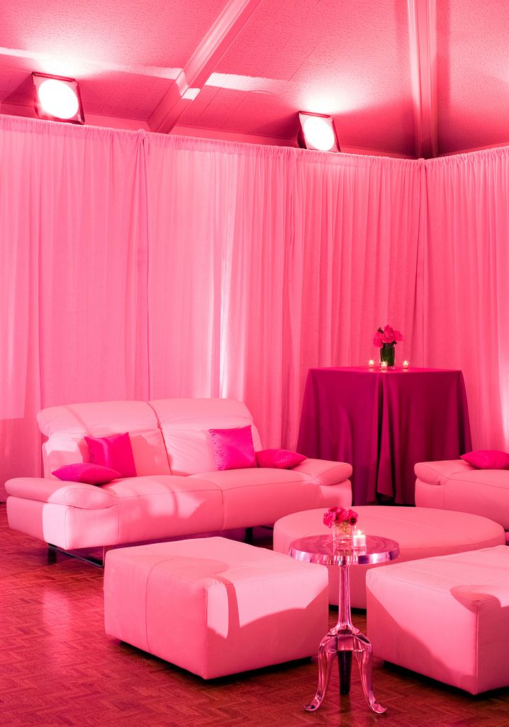 107 best VIP & Event Lounges images on Pinterest | Wedding lounge ...