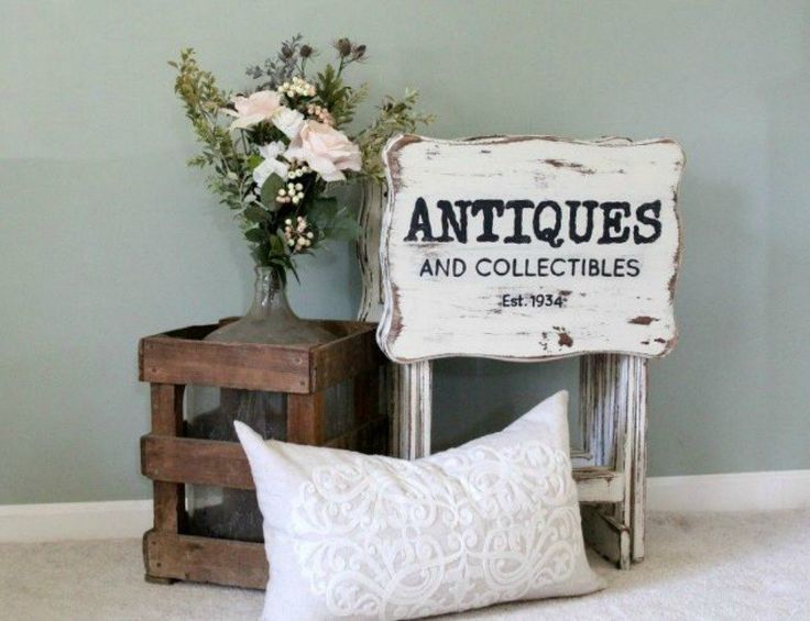 s want a farmhouse kitchen these easy ideas are brilliant , kitchen design, Repaint your old TV trays for some farm fun