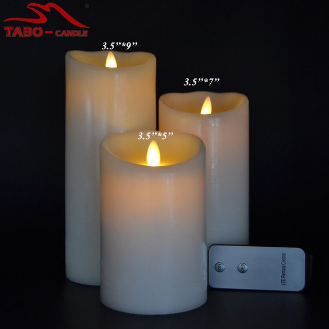 Best 25 Flameless Candles Ideas Only On Pinterest