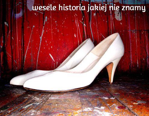 wesele - historia związków - wesele historia jakiej nie znamy...