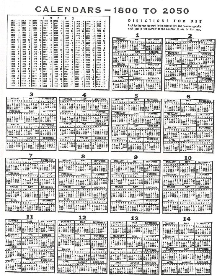 Daecfb B F Ba Ccf Ceff B Genealogy Search Perpetual Calendar furthermore Inch Medium in addition Original together with B D E E Cad A Aced F D Free Wallpaper Backgrounds Hd Wallpaper in addition Count To Worksheets For Kindergarten Make Cookies. on printable number chart 1 100
