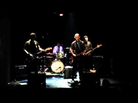 ▶ Revision - I'm Falling | Live at Eliart Theatre - YouTube