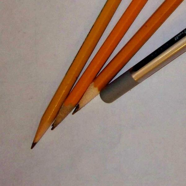 Best     Creative writing classes ideas on Pinterest   Fun writing     Pinterest