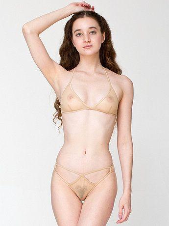 Girl masterbating free porn