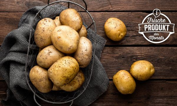 Bratkartoffeln Petersilerdapfel Puree Rosti Pommes Die Liste An Erdapfel Gerichten Ist Schier Endlos Die Knolle Ist Einfach Ein Mu In 2020 Nahrungsinformationen Kartoffeln In Der Mikrowelle Und Lebensmittel Essen