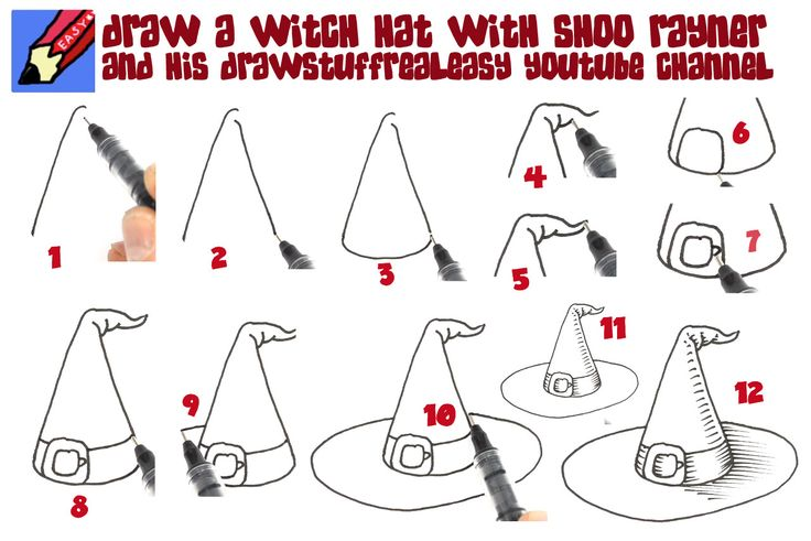 halloween drawings games