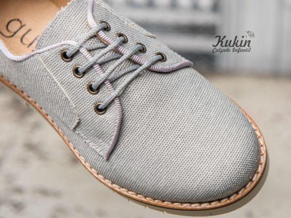 5b6a5efe6fb65 calzado infantil - zapatos niño - zapatos ceremonia niño - moda niño -  zapateria infantil online