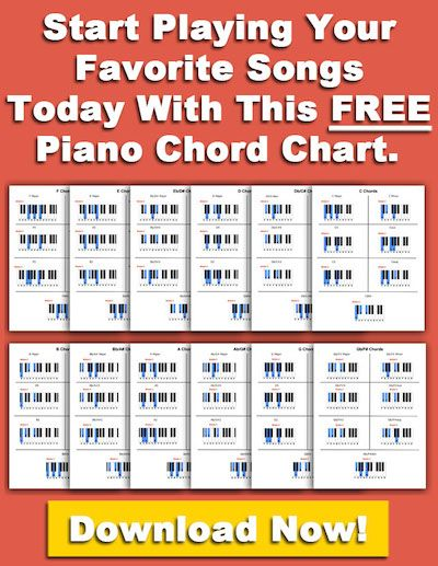 The 25+ best Left handed keyboard ideas on Pinterest Office - piano chord chart