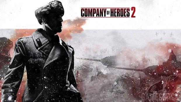 Een fantastische game, waar op erg veel leuke features in zitten die voor een frisse wind zorgen in een eentonig genre. Was het niet van de kleine grafische probleempjes had het zeker een hogere score gekregen. Toch apprecieer ik deze titel wonderbaarlijk, dus kijk ik daar graag over, zodat ik deze titel nog even ga spelen. Volledige review @ http://gamesnack.be/reviews/company-of-heroes-2-review/